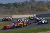 Vign_course_de_coupe._nogaro_2011-3